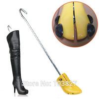 Plastic Boot Expander, Shoe Tree,Shoe Stretcher,Shoe Brace,High quality