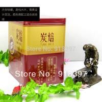 Aroma Charcoal Tie guan yin Oolong  Tea 500g