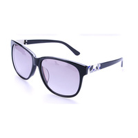 HIGH QUALITY 2014 brand new fashion sunglasses for women shades eyeglasses men- luxurious enjoyment at reasonable price