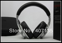 free shipping EMS/DHL Executive headphones  headset 1:1 2pcs/lot