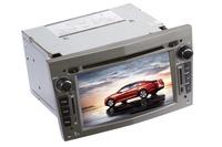 Model #: OPEL 01  OPEL ANTRA/ASTRA/ZAFIRA/VECTRA car dvd player