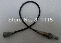 Oxygen Sensor Lambda Sensor 8946728010 for Toyota, 4 wire oxygen sensor O2 sensor, free shipping