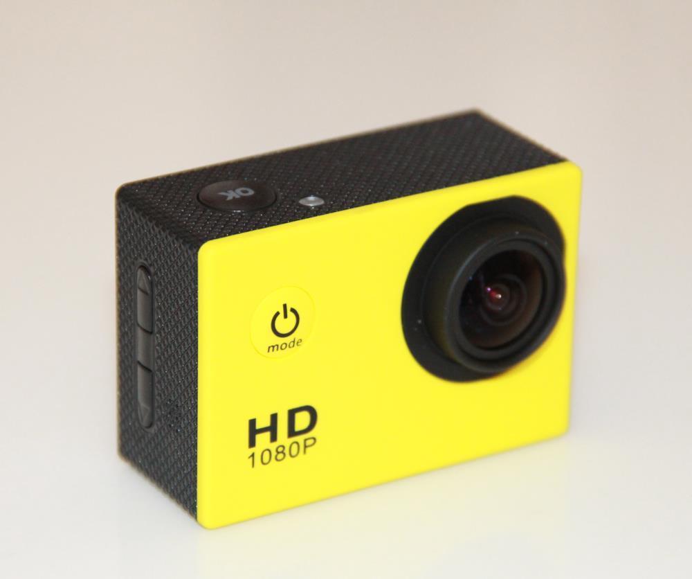 """Voiture dvr caméra hd d6 1920x1080p 2.7"""" tableau de bord lcd"""