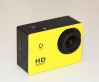 "D6 HD 1920x1080P car dvr camera 2.7"" LCD recorder Video Dashboard vehicle Camera HDMI"