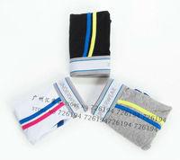 Free shipping mixed colors sale brand boxers for men underwear men boxer shorts for men underparts cotton boxer men