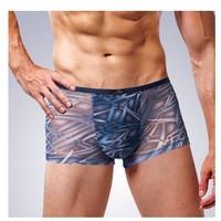 B09   mens american flag gas permeability shorts leggings mens funny boxer shorts mens boxers free shipping