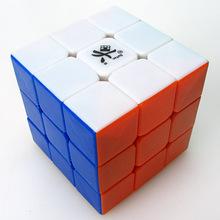 wholesale cube puzzle