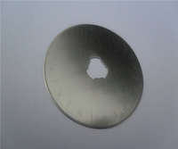 20PCS-  45mm rotary cutter blade.Very good quality