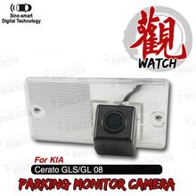 cheap auto rear view camera