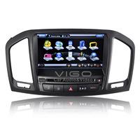 Auto Stereo GPS Navigation for Opel Vauxhall Holden Insignia Radio DVD Player Multimedia Headunit Sat Nav Autoradio Bluetooth