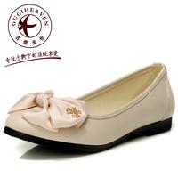 2013 spring women's shoes, women's single shoes,fashion shoes