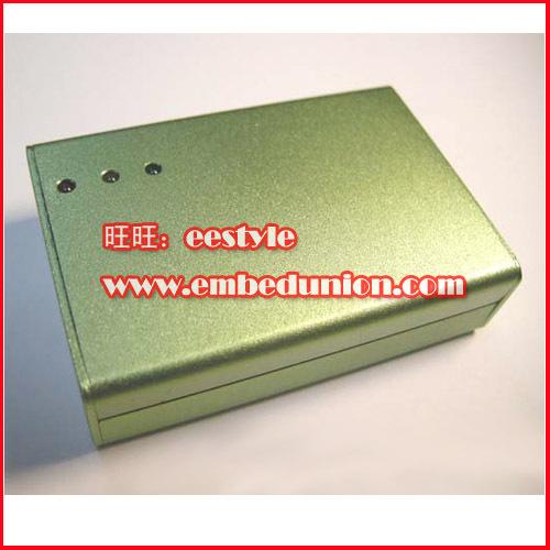 Icd2 icd2.5 usb pic artificial device usb universal icd MINGZO(China (Mainland))