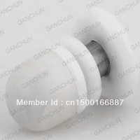 Sliding door roller runners wheels plane pulley Shower room eccentric wheels Door roller series pulley