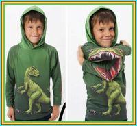 Wholesale 2013 new t shirt kids 5pcs/lot boys sweatershirts hoodies children clothing FREE SHIPPING