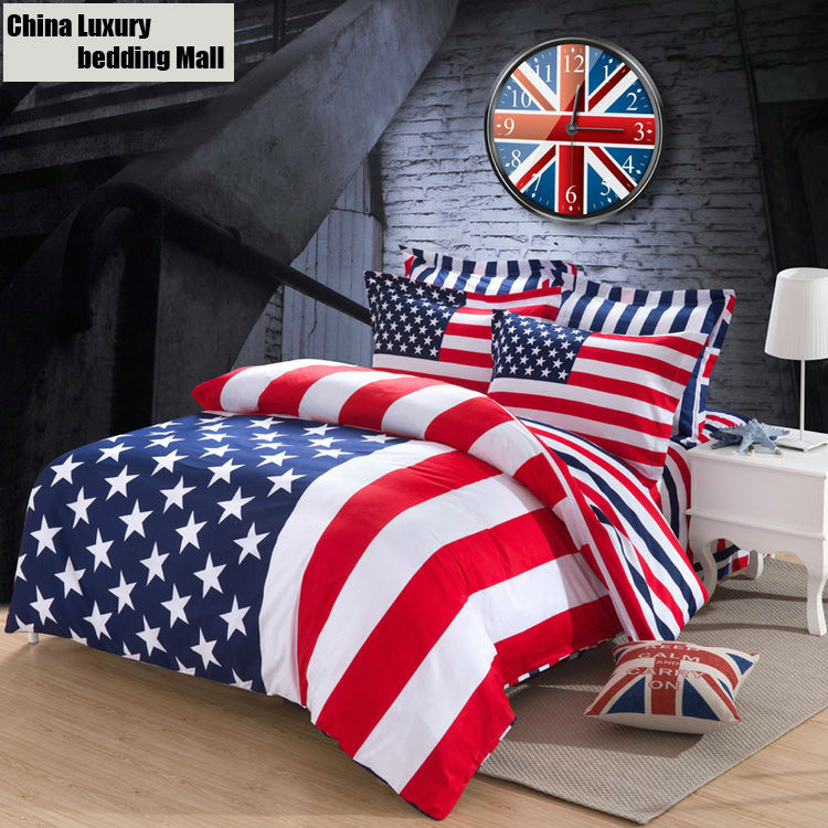 Image Result For American Flag Comforter Set Twin