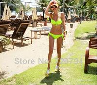 Swimming Bikini + Swimwear Sexy Bikini for Women +hot style Bikini