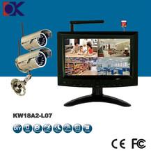 wholesale system camera