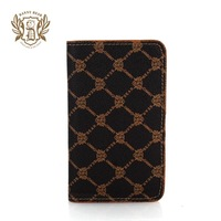name brand purses for cheap fashion luxury brand women purse individualized branded plaid pvc wallet