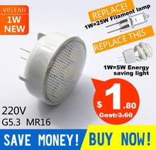 wholesale led g4 lights