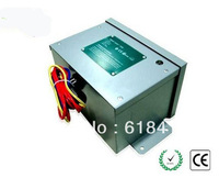 50KW power saver single phase for home and office electric saving device to reducing electricity energy bills up to 30%