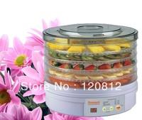 Digital Fruit Dyrer kitchen machine, food drying machine, food dehydrator, dehydration machine fro food, dryer for vegetable