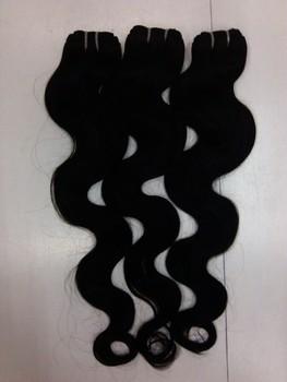 "FREE SHIPPING malaysian virgin hair body wave 4pcs lot mixed length 16""18""20""22""24""28"" promotion price"