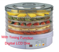 Hot sell in Russia, Germany, U.K. Food dehydrator, appliances for the kitchen, food drying machine, food dehydrator, fruit dryer