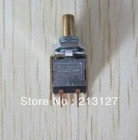 Ultra Compact Code Switch TOSOKU MR8C
