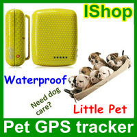 "Dropshipping! Mini ""MINI"" GPS TRACKER  for Persons Pets Children Woman and elderly"