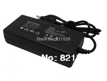 19V 4.74A 90W AC Adapter for HP Pavilion DV1000 DV2000 DV6000 DV8000 DV9000 Bullet Tip