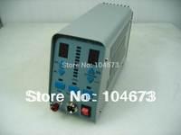 YJ-5B Ultrasonic polishing machine Mould Polisher Full set with parts