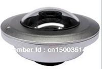 IP67 waterproof  1/3 Color CMOS 600tvl  mini metal box vehicle camera