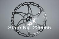 bike brake rotor bicycle rotor bicycle brake disc disc brake rotor 180mm YH rotor 3