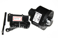 VW Auto Head Light Sensor and Switch Fits Golf mk5 mk6 Jetta Mk5 Tiguan Passat B6 Touran