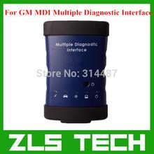 gm diagnostic tool price