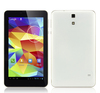 Free Shipping New 7 inch Q88 allwinner a13 single/ dual Camera  android 4.1 Capacitive Screen 512M 4GBWIFI  tablet pc