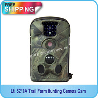 Free Shipping!! LTL Acorn Pro Pack Ltl 5210A Trail Farm Hunting Camera Cam
