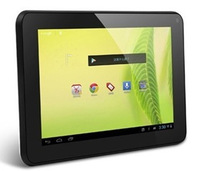 "cheap Tablet PC 7 "" android 4 .1 RK3066 dual core 5 point capacitive touch 1024*600 high difinition with camera"