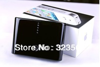 Hot 12000mah 2 Dual USB Power Bank Portable External Battery Charger For mobile Free Shipping