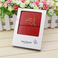 Fashion Travel Accessories Brand Short Lovely Passport Holder Passport Cover Travel For Passport Case Free Shipping