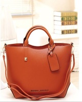 2013 Free/drop shipping MT26 new fashion shoulder bags and women handbag and totes bags