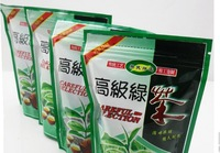 2014 New 100g China Top Grade Organic Long Jing Tea Green Dragon Well  for Weight Loss Aroma Chinese Tea Diet Slimming