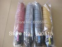 Special Offer toner cartridge Compatible RICOH Aficio SPC430DN ,SPC430, SPC431 CMBY 4pcs/Lot