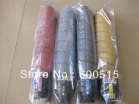 Special Offer toner cartridge Compatible RICOH Aficio SPC430DN ,SPC430, SPC431 CMBY 4pcs/Lot