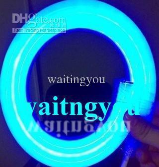 LED Neon sign light flex rope PVC LED rope light for Night bar Disco AC220V/110V