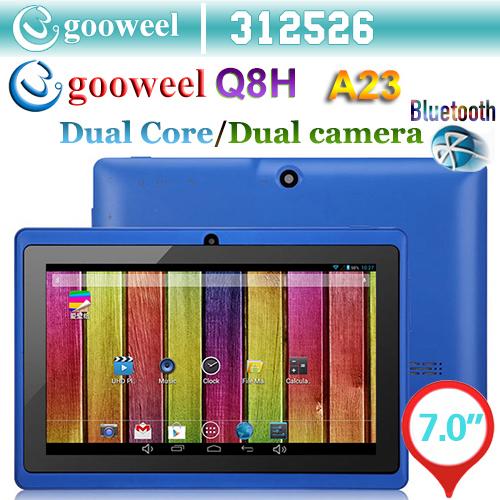 500 x 500 · 232 kB · jpeg, Reviews on tablets smartphone