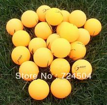 wholesale pingpong ball