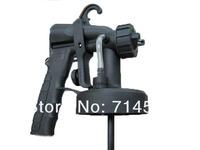 2pc/lot ,2014 Hot Sales Electrical Paint Zoom Nozzle110V-220V / Paint Zoom Parts