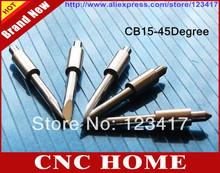 popular graphtec cutter