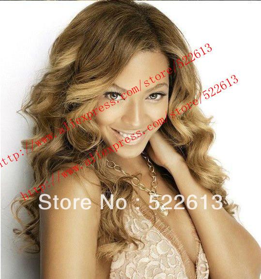Hair Body Wave Weave Hairstyles